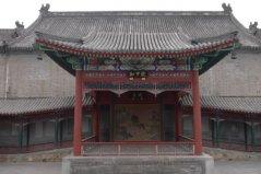 中国著名道观排行榜前十名,白云观位居第一名