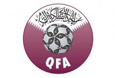 2021卡塔尔足球世界排名:排在第58,积分1397