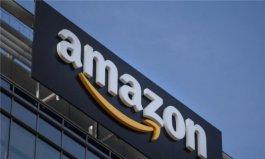 2021全球百大品牌价值前十名:腾讯第五阿里巴巴第七