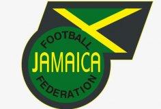 2021牙买加足球世界排名:名列第45位,积分1432