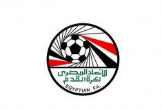 2021埃及足球世界排名:名列第46位,积分1432
