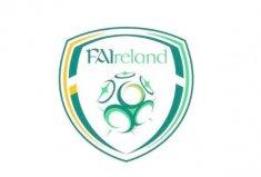 2021爱尔兰足球世界排名:名列第47位,积分1427