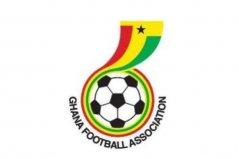 2021加纳足球世界排名:名列第49位,积分1425