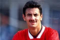 利物浦最出名的十大前锋,伊恩·拉什榜上有名