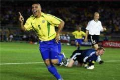 足球世界杯金靴奖排名前十,球王贝利位居第五名