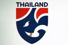 2021泰国足球世界排名:名列第106位,积分1178