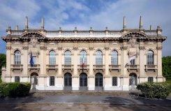 2022意大利大学QS排名,米兰理工大学上榜