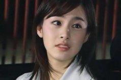韩国最美十大女星:韩佳人第二,林允儿上榜