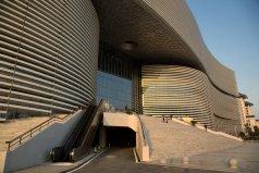 武汉十大图书馆排名,武汉大学图书馆上榜