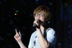 周传雄十大经典情歌:《黄昏》上榜,你会唱几首?