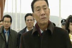 中国十大经典反腐电视剧:《人民的名义》居第二