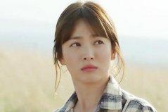 娱乐圈十大最矮女明星:宋慧乔、小S上榜