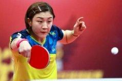 东京奥运会热度最高的十大运动员:马龙入榜