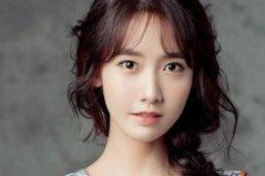 韩国最受欢迎的十大女星:林允儿、金泰熙上榜