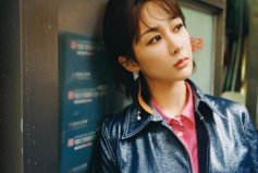 中国90后最火女明星top10:吴倩、金晨上榜