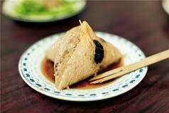 台湾十大古早味美食,你吃过几种?