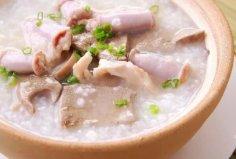 广东著名小吃排行榜:叉烧包、广式月饼上榜