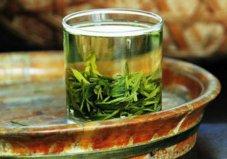 中国十大名茶产地,十大名牌茶叶排行榜