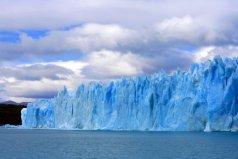 世界上最大的冰川公园:阿根廷冰川国家公园