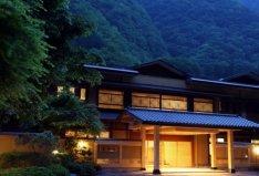 世界最古老的饭店,日本庆云馆有1300多年历史