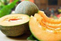 哈密瓜是热性还是凉性?体寒的人最好少吃哈密瓜