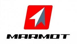 全球十大顶级自行车品牌,MARMOT占据榜首