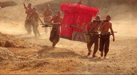 张艺谋十大经典电影排名,《红高粱》摘得桂冠