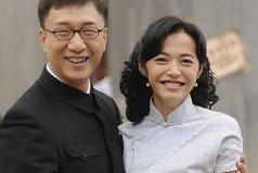 孙红雷十大经典电视剧,《潜伏》乃谍战片的经典
