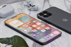 2021十大颜值最高的手机排名:iPhone上榜3款机型