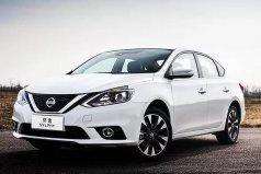 2021年6月日产汽车销量排行榜,轩逸排第一