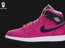 十大最好看的aj女鞋排名,你最喜欢哪一双?
