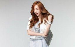 十大最会穿的韩国女星,郑秀妍金智妮入榜