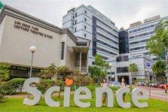 亚洲十大名校排名,中国5所大学入榜