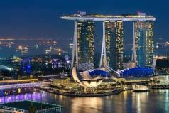 世界上生活成本最高的城市,新加坡蝉联冠军