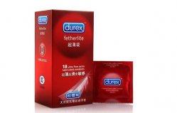 避孕套什么牌子好?避孕套品牌十大排名榜