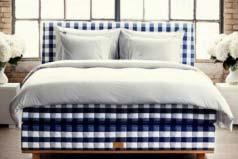 世界上最贵的床垫,床垫中的劳斯莱斯!