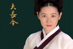 韩国学历高的十大女星排名,李英爱名列首位