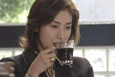 日本十大经典家庭情感剧排名,《贤者之爱》上榜