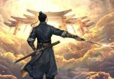 十大最经典玄幻小说排行榜,《诛仙》排名第二