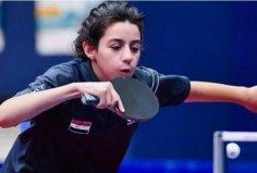 东京奥运会最小参赛年龄,叙利亚选手年仅11岁