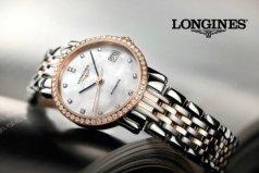 女士手表什么牌子好?十大名牌女士手表