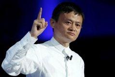 2021福布斯中国慈善榜,马云以32.29亿元位列榜首