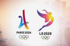 2024年奥运会在哪个国家举办?法国的巴黎!