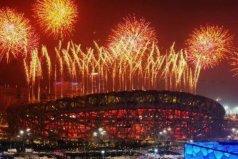 为什么申办奥运会的国家越来越少?耗资巨大劳民伤财