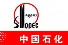 2021年《财富》中国500强前十排行榜,中石化蝉联冠军