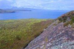 """世界公认十大最危险的海岛:格鲁伊纳岛被称为""""幽灵岛"""""""