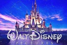 世界十大动漫制作公司排行榜:迪士尼第一,漫威第二