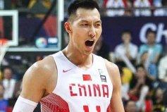 中国十大富豪球星:武磊第三易建联第一