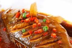 徽菜最有名的菜有哪些?徽菜十大名菜排行榜