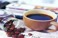 东莞十大热门饮品店排名:边渡咖啡排第四,星巴克垫底